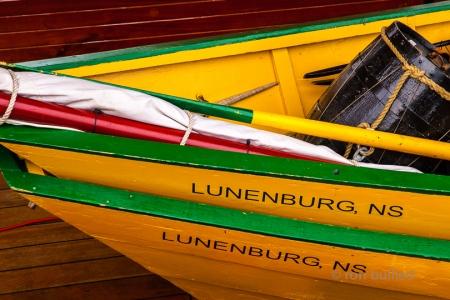 20080811_lunenburg_0006
